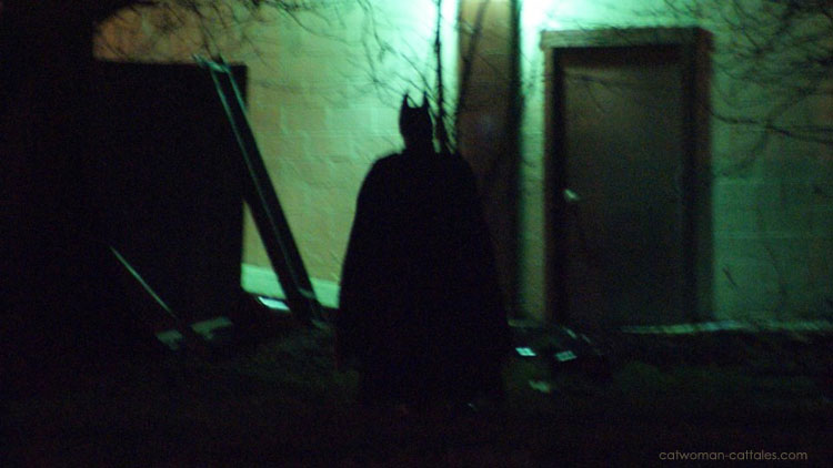 batman-patrol-silhouette