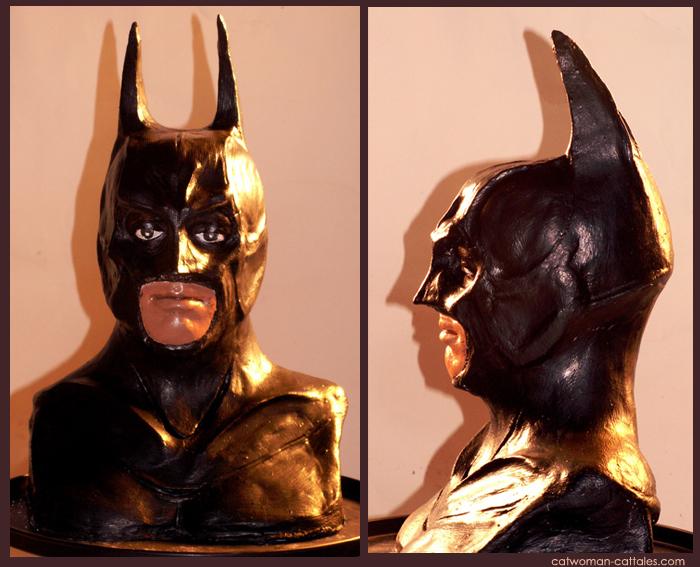 dark-knight-bust