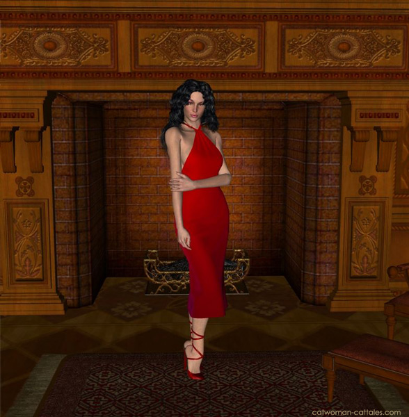 selina-in-dior-red-goddess-no-4