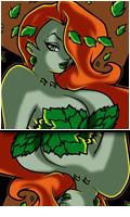 thumbnail-poison-ivy
