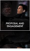Marry me-batmanproposestocatwoman