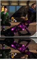 riddler-catwoman-harveydent-thegothampost