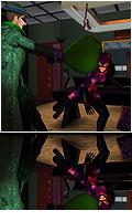 riddler-catwoman-notmykink