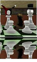 thegothamrogues-chessset