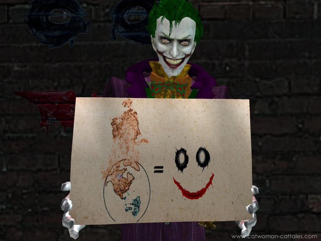batman75-greetingsfrom-joker