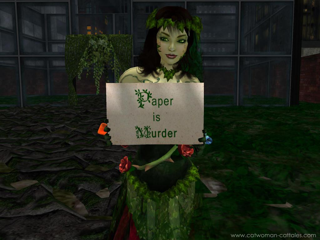 batman75-greetingsfrom-poison-ivy