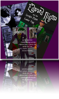 icon-batman75-harrypottermashup