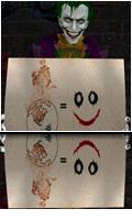 icon-batman75-joker