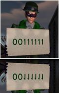 icon-batman75-riddler