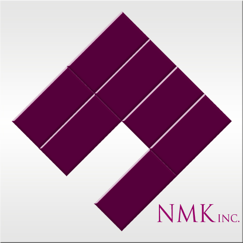 68-nmk-inc.jpg