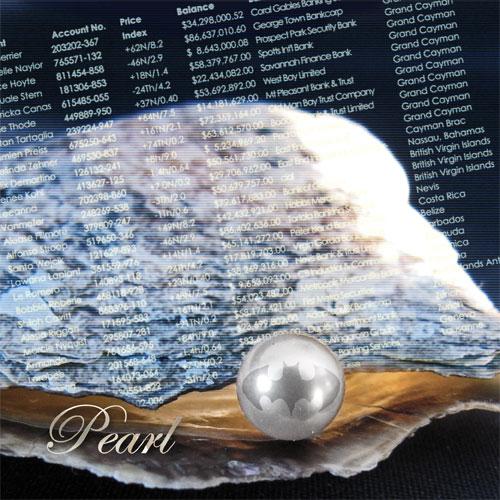 72-pearl.jpg