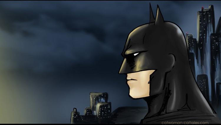 batman-patrol