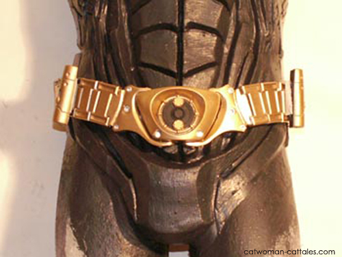 batman-utility-belt