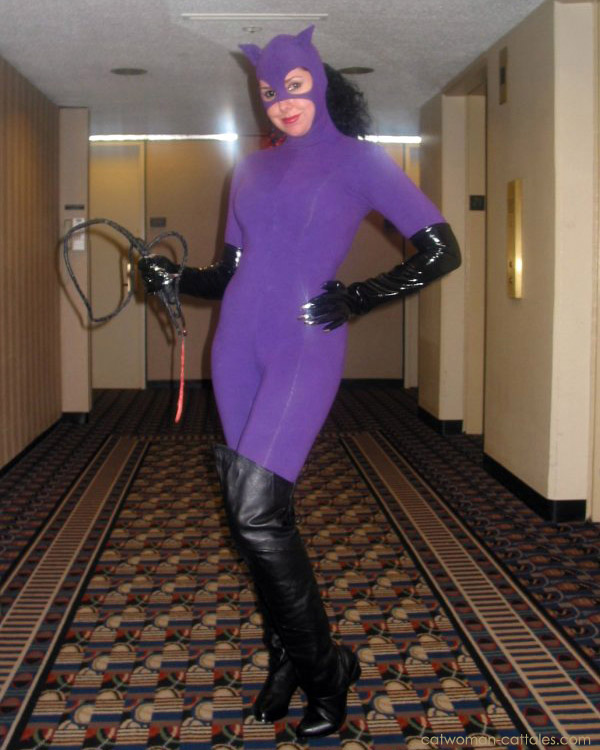 catwoman-costplay-balent-costume-dragoncon