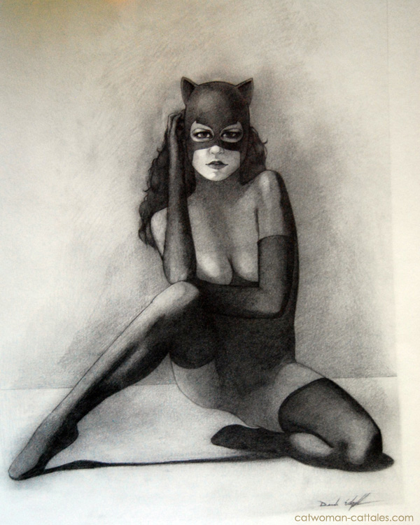 catwoman-nude-charcoal-and-pencils-fullbody_derek