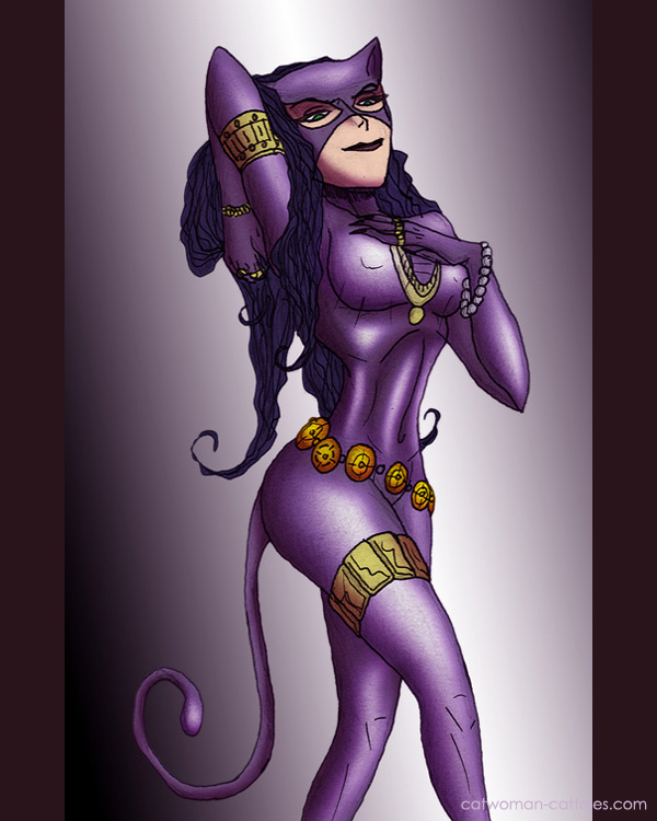 catwoman_by_gaff1229
