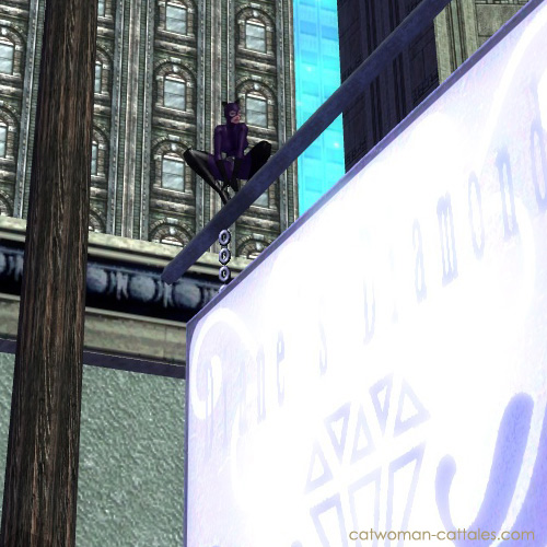 city-of-heroes-catwoman-perch