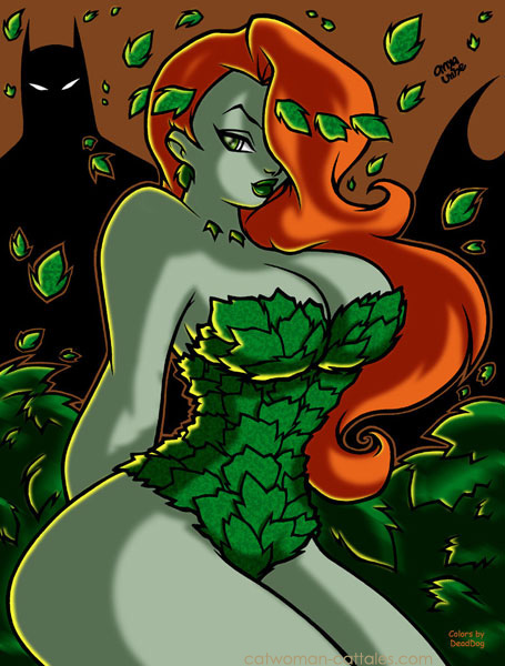 poison_ivy-pretty-poison