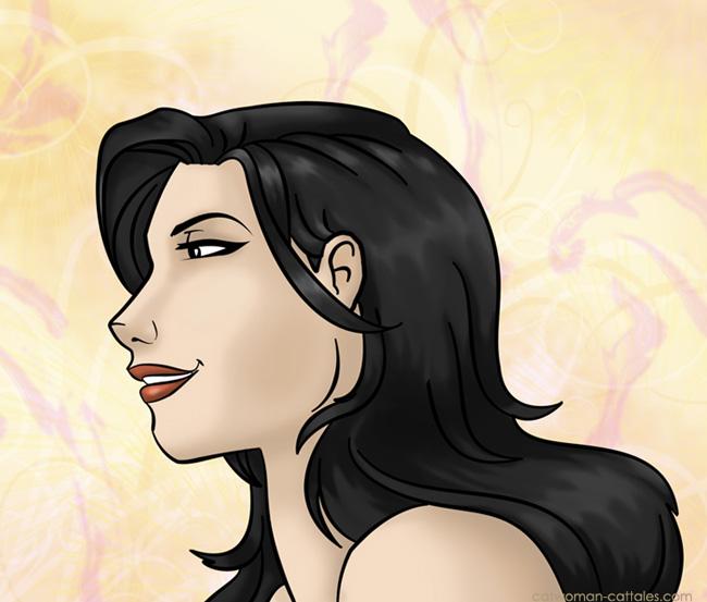 selina-profile