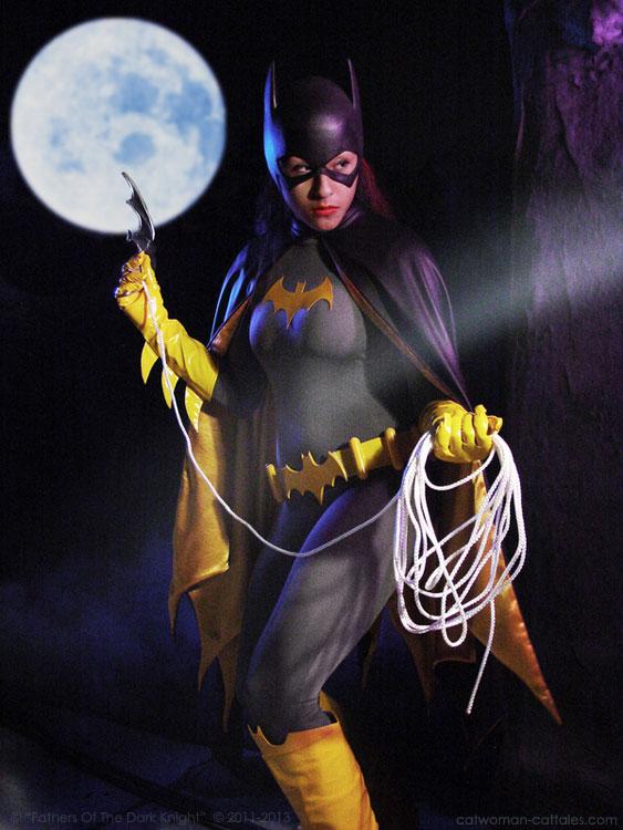 darkknight-batgirl-batarangbarbie
