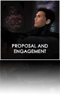 Marry me-batmanproposestocatwoman